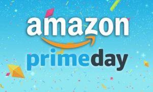 Tapis roulant elettrico Offerte Amazon Prime Day 2020