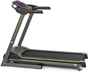 Tapis roulant Diadora Fitness Edge 1.6