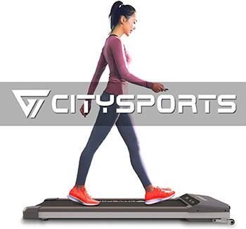 Citysports WP1