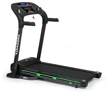Diadora Fitness Trim 4.2